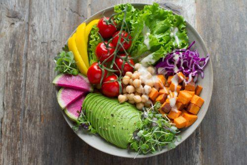 jedzenie-warzyw