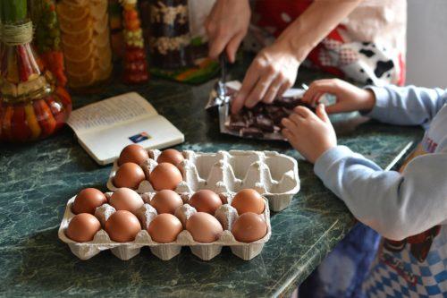 gotowanie-z-dzieckiem