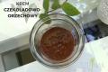 Uzależniający, krem czekoladowo-orzechowy! Banalnie prosty i zdrowy :)