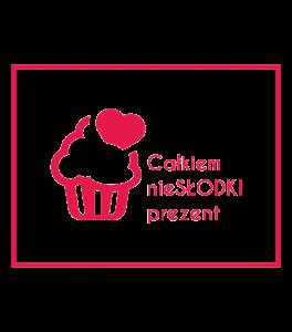 logo-akcji-slodycze_poziom