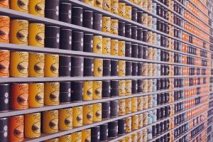 canned-food-570114_640 (1)