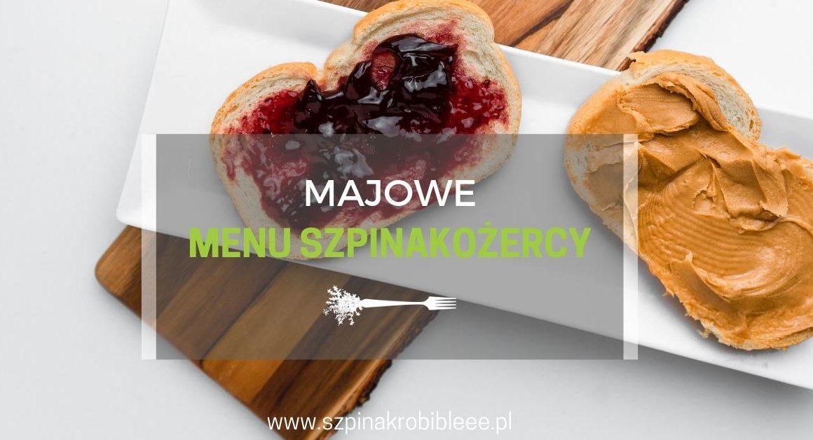 majowe-menu-szpinakożercy