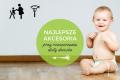 Akcesoria przy rozszerzaniu diety dziecka! 21 sprawdzonych propozycji