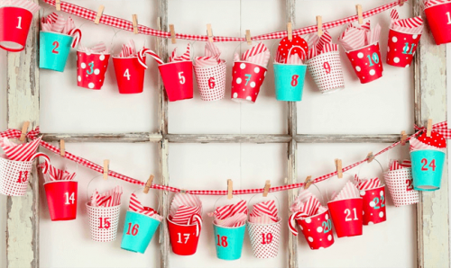 advent-calendar-26
