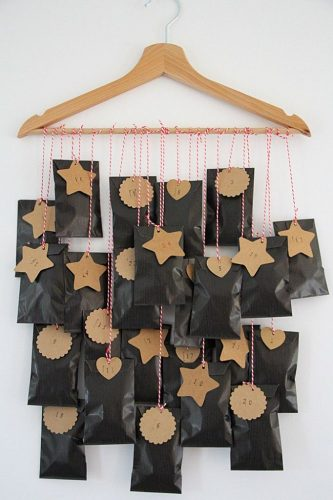 diy-calendrier-de-lavent-noir-et-craft