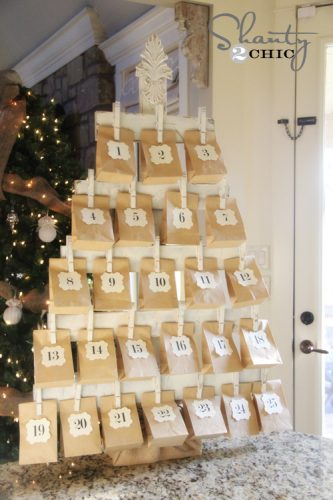 wood-advent-calendar