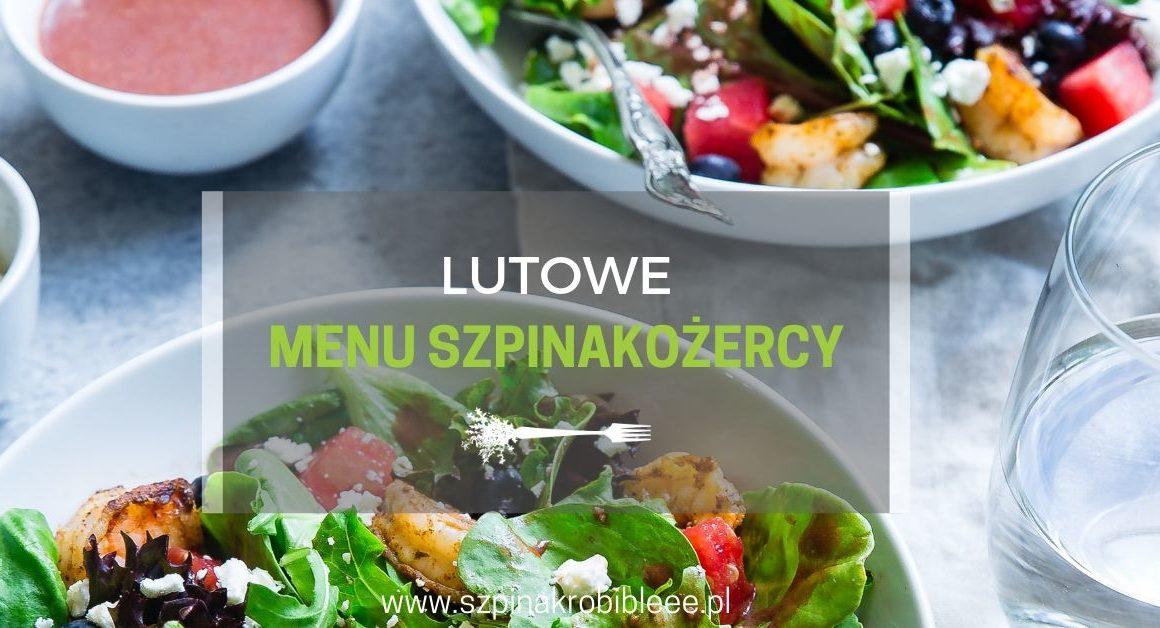 lutowe-menu-szpinakożercy