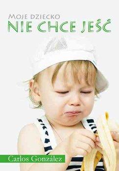 książki o żywieniu dzieci