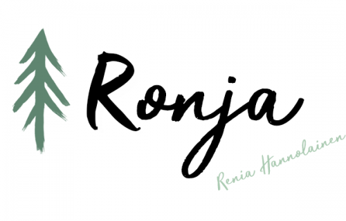 2017-10-02-Ronja-logo