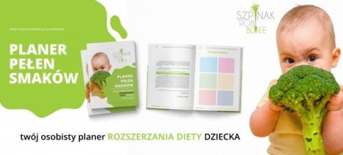 planer-rozszerzania-diety