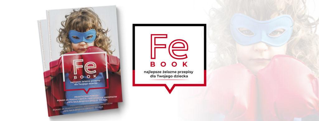 fe-book