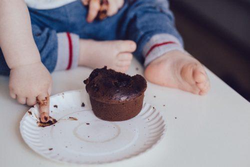 baby-blur-child-437748