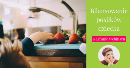 webinar-bilansowanie-posiłków