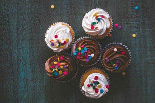uzależnienie dzieci od słodyczy