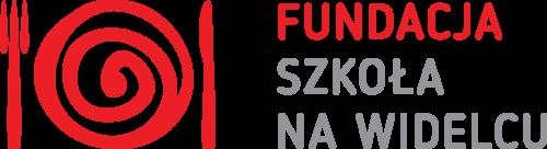fundacja szkola na widelcu - logo (1)